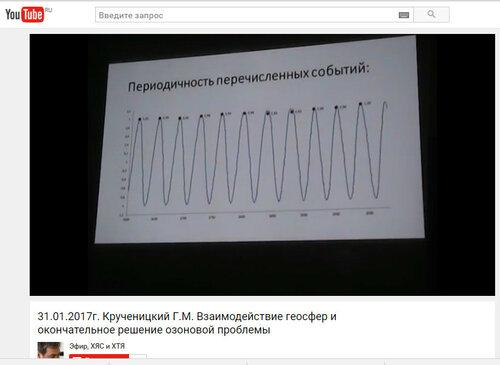 https://img-fotki.yandex.ru/get/94189/223316543.53/0_1e7476_88723906_L.jpg