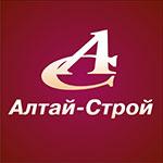 Алтай-Строй