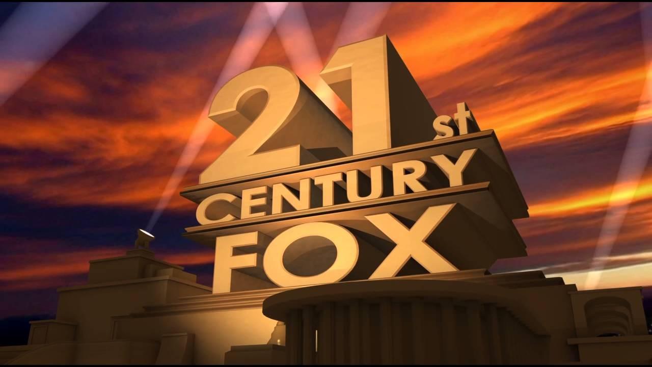 Европейская комиссия одобрила сделку между 21st Century Fox иSky Plc
