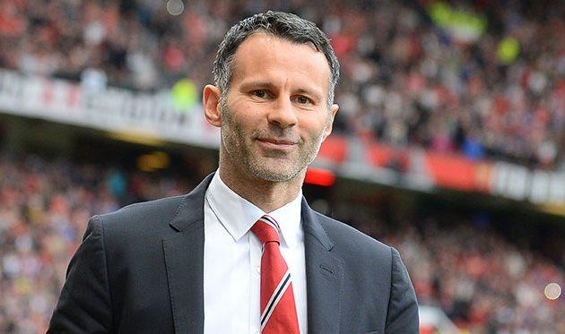 Выиграв у«Манчестер Сити», мыполучили заряд уверенности— Люк Шоу