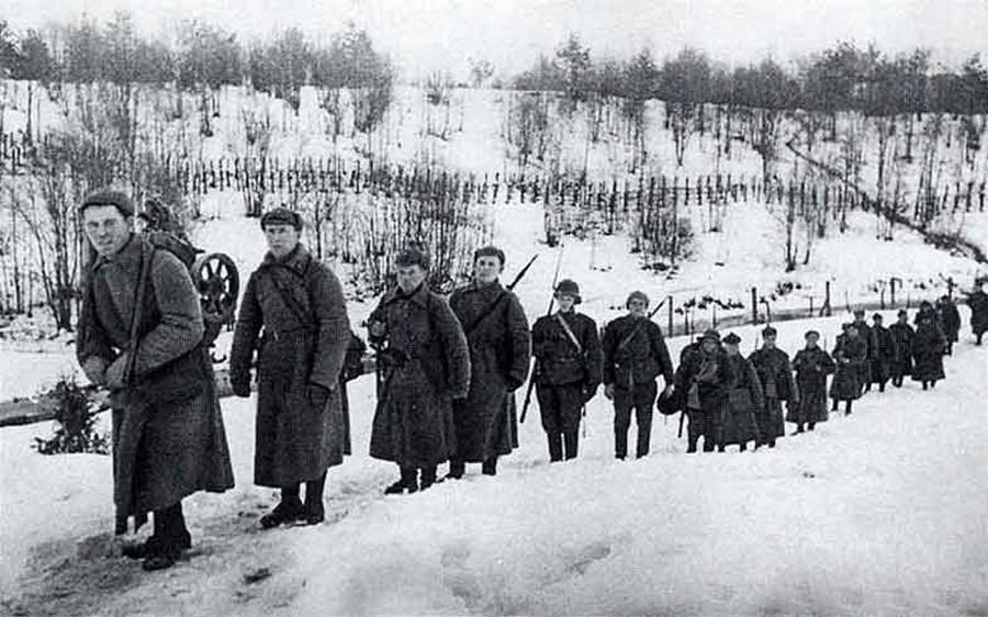30 ноября-1939- погрека Сестра.jpg