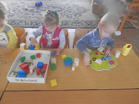 Развитие познавательной активности у дошкольников 3.JPG