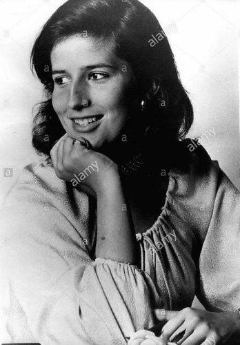 Мария Эсмеральда. 10 октября 1977