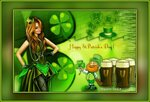 Happy St. Patrick's Day .jpg