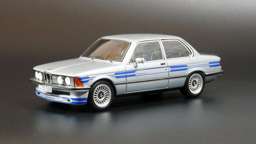 BMW_Alpina_E21_02.jpg