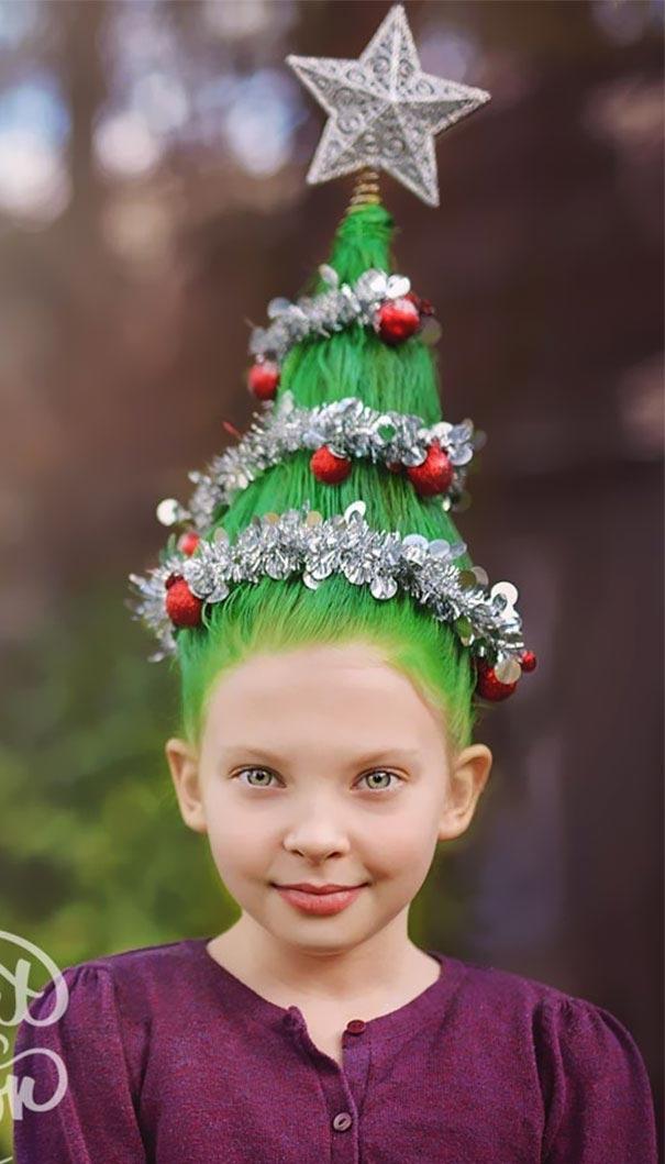 рождественска-новогодняя-прическа-фото9.jpg