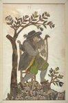 illustrations-anciennes-toutes-en-plumes-400-ans-31-716x1080.jpg