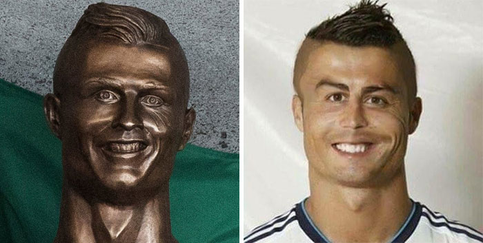 funny-cistiano-ronaldo-statue-fail-1-58dcae4a6d428__700.jpg