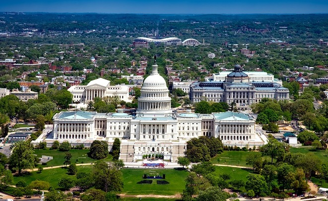 Джо Байден: мыответим на«российские» кибератаки снаибольшим эффектом