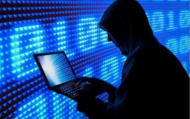Американский хакер взломал сайт МИДа Российской Федерации