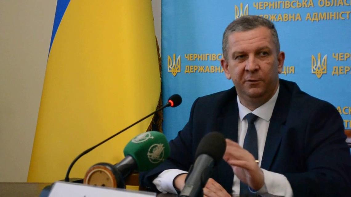 Министр соцполитики поведал, как уменьшить недостаток пенсионного фонда на17 млрд.