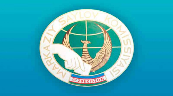 Явка навыборах президента Узбекистана превысила 55%