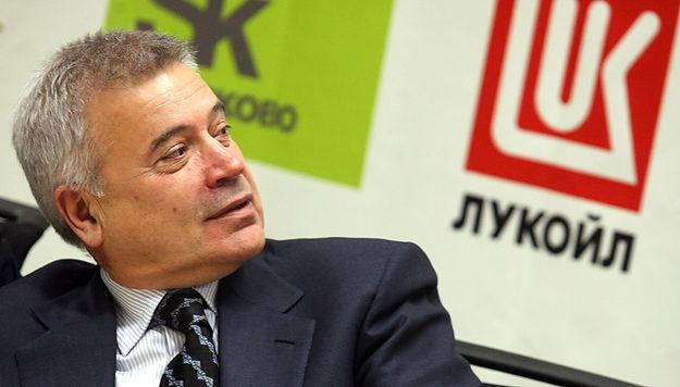ФАС предостерегла Аликперова отнеуместных прогнозов понефти