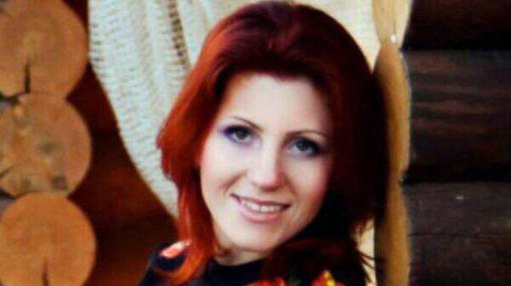 Под Харьковом зарезали женщину-адвоката— ожесточенное убийство