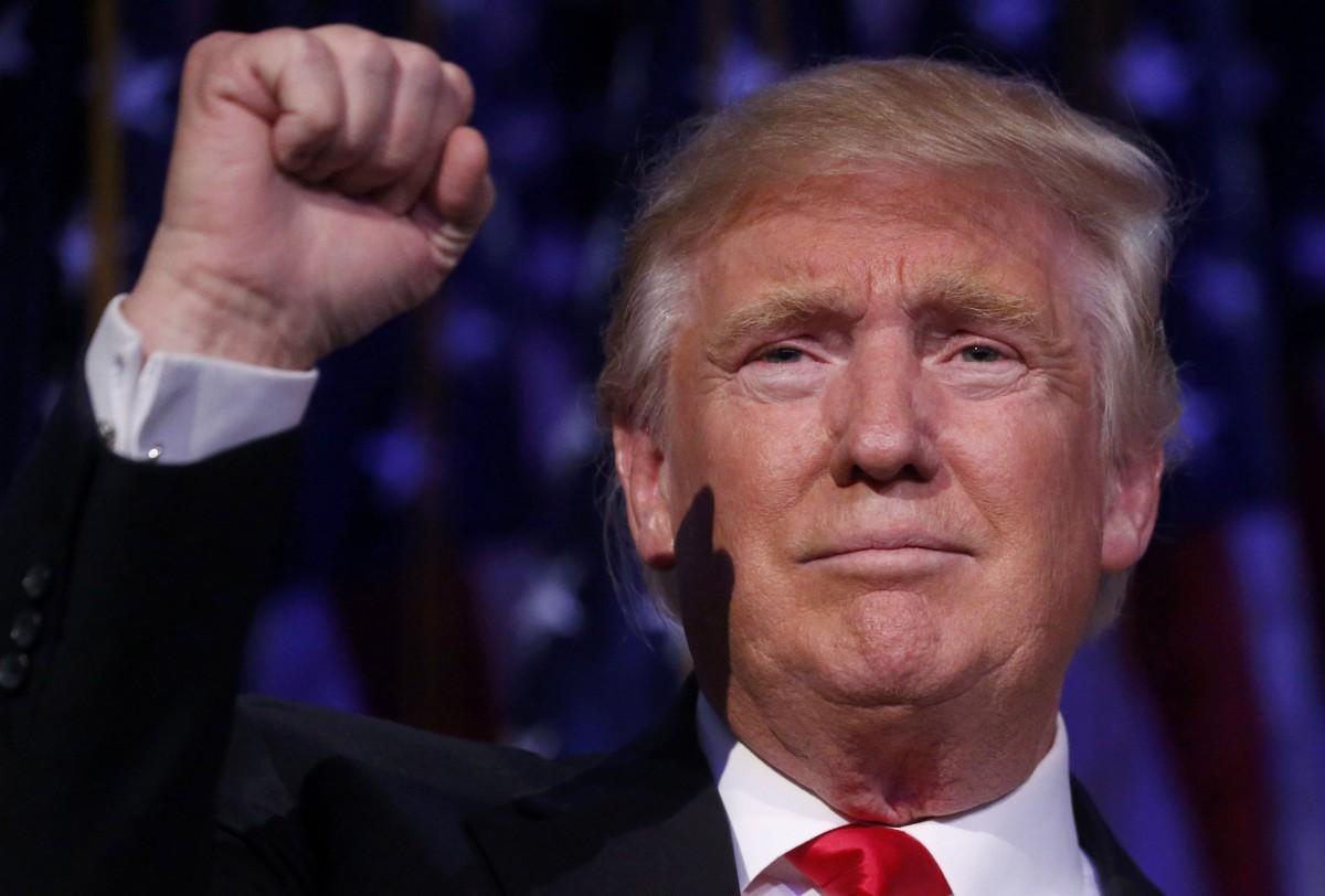 Уполномоченный конгресса США объявил оготовности ввести новые санкции против Российской Федерации