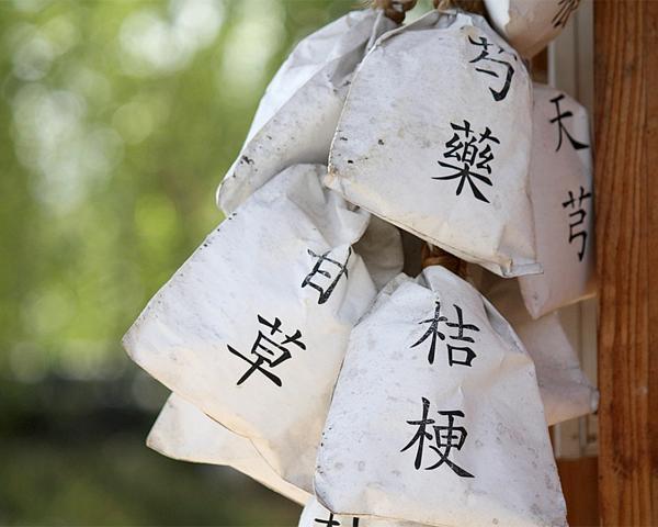 ВСочи закрыли центр китайской медицины с«лекарствами неизвестного происхождения»