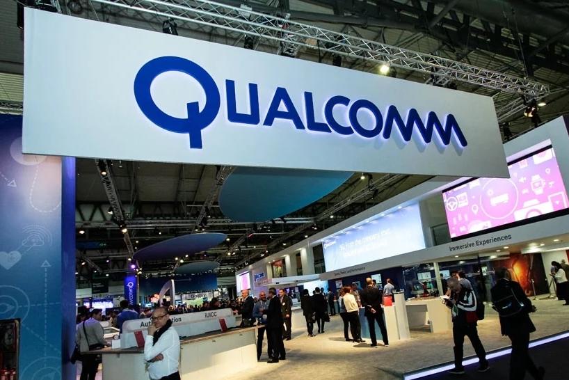 Qualcomm выпустила процессор 205 Mobile Platform споддержкой 4G для ультрабюджетных устройств