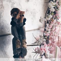 http://img-fotki.yandex.ru/get/94189/340462013.354/0_3cca80_5f1df385_orig.jpg