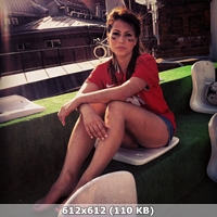 http://img-fotki.yandex.ru/get/94189/340462013.366/0_3efa2d_c5dcaf6e_orig.jpg