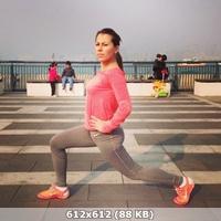 http://img-fotki.yandex.ru/get/94189/340462013.366/0_3efa31_6326a558_orig.jpg