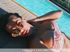 http://img-fotki.yandex.ru/get/94189/340462013.3b4/0_402258_183bdb4d_orig.jpg