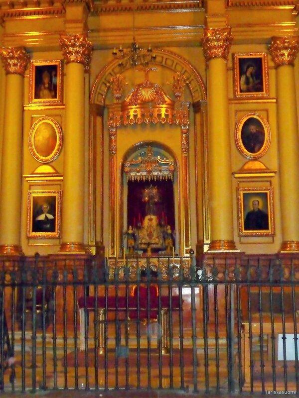 Malaga.  El Catedral. (40).jpg