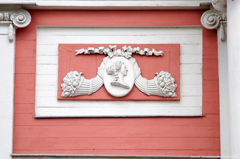 08. Кусково. Дворец Бланка. 1775. 28.05.17.15..jpg