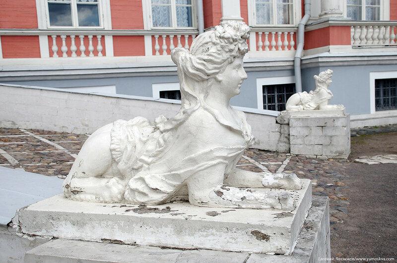 11. Кусково. Дворец Бланка. 1775. 28.05.17.09..jpg