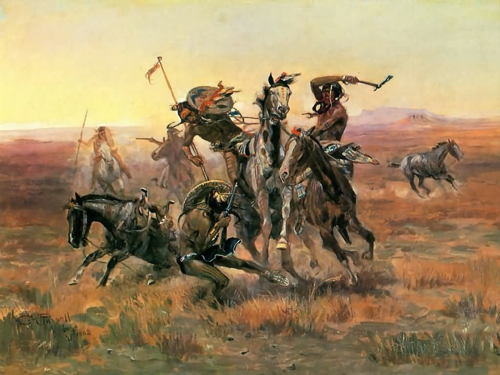 5 CM_Russell_When_Blackfoot_And_Sioux_Meet.jpeg