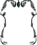 Jewelry #1 (110).png