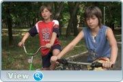http//img-fotki.yandex.ru/get/94189/4074623.bf/0_1c1cd9_e260883c_orig.jpg