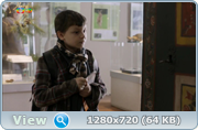 http//img-fotki.yandex.ru/get/94189/40980658.192/0_14d5d4_c23ee952_orig.png