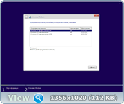 Windows 10 3in1 x64 by AG 23.03.17 [10.0.14393.970 AutoActiv] [RU]