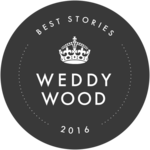 weddywood, special day, best wedding story