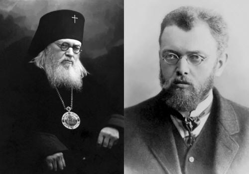 arhiepiskop_luka_vojno-yaseneckij_i_on_zhe_v_molodosti.jpg
