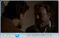 Славные парни / Goodfellas (1990) BDRip