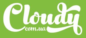 cloudy.com.ua