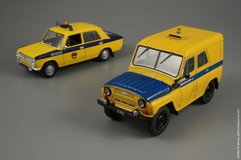 УАЗ-31512-01-1М-АДЧ-07.jpg