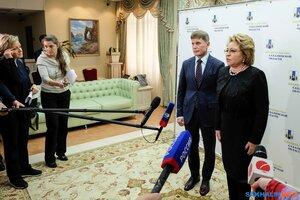 Кожемяко и Матвиенко.jpg