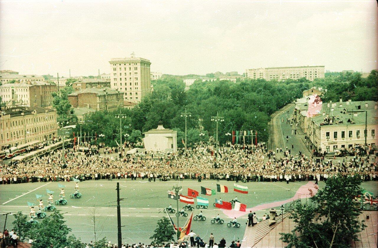 560663 Самотёка. Фестиваль Николаев Леонид.jpg