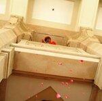 unsteadyworkerUmaid Bhawan Palace.jpg