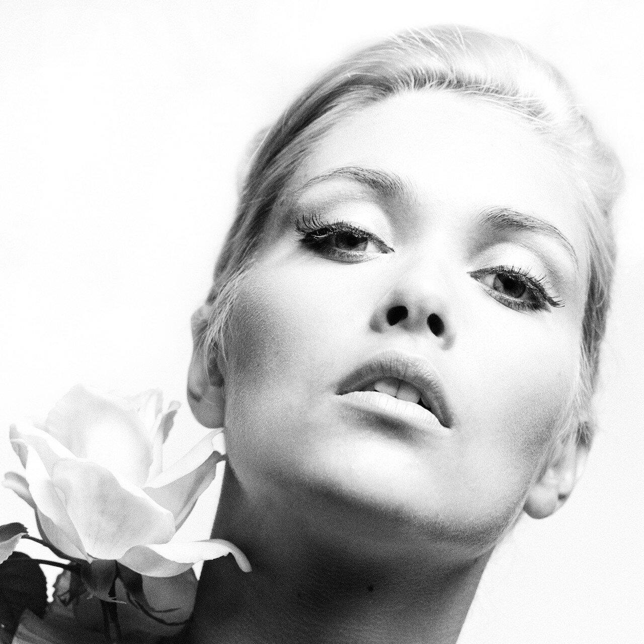 Александра Бастедо (актриса, писательница)
