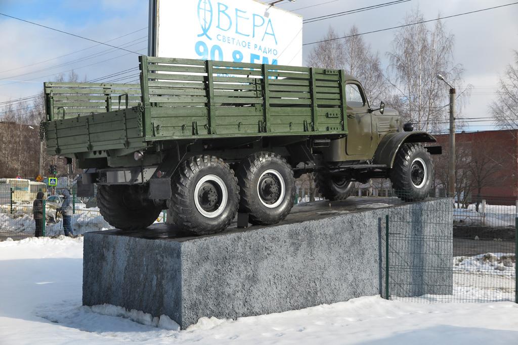 030  ЗИЛ-157 в Кирове.JPG
