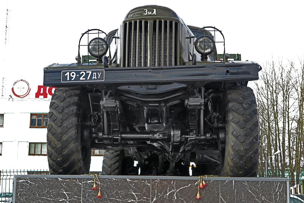 045  ЗИЛ-157 в Кирове.JPG