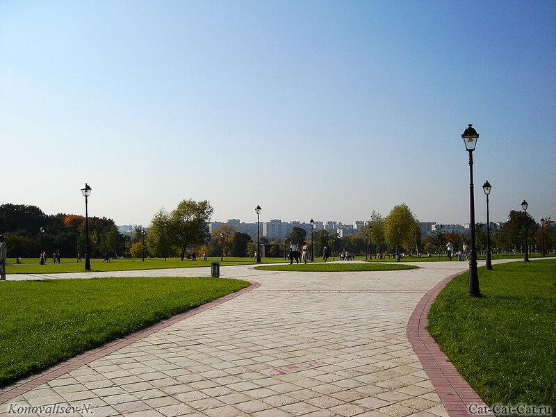 6316-Москва, Царицыно-13.jpg