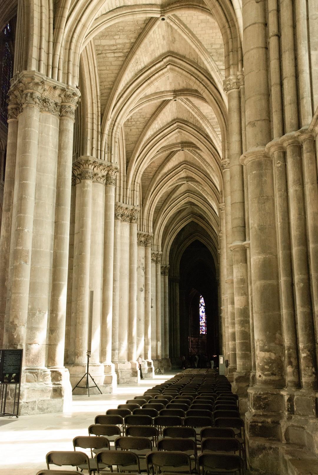 France_2011-705.jpg