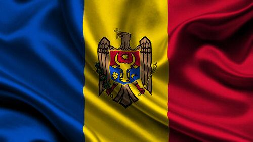 В Кишиневе в День Независимости пройдет военный парад