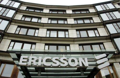 Компания Ericsson рассматривает возможность работы в Молдове