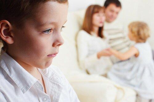 Clash of Clans поможет выявить у детей аутизм на ранней стадии