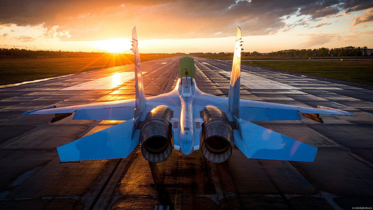 Orosz légi és kozmikus erők 0_112a39_14c2a226_XXXL